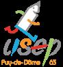 Comité Usep du Puy-de-Dôme